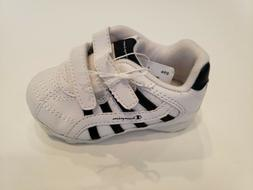 Champion Shoes Baby BOY'S Sneakers WHITE SIZE 4W