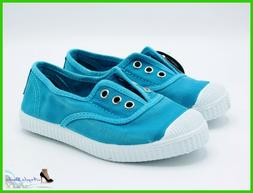 Cienta Shoes Kids Sneakers Cloth Tennis Child for kids Scent