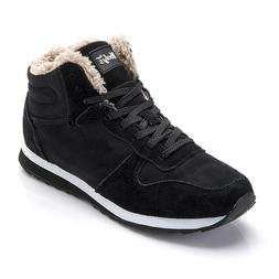 Shoes Men <font><b>Sneakers</b></font> <font><b>Casual</b></
