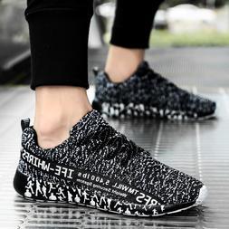 Shoes Men Sport Shoes Lightweight Running Shoes For Women Br