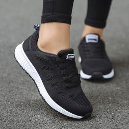 Shoes Woman <font><b>Sneakers</b></font> <font><b>White</b><