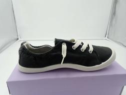 Single right shoe size 8 Madden Girl Women's Baailey Fashion