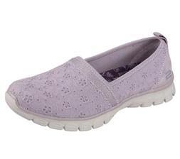 Skechers Slip-On Sneaker Shoes For Women Size 6