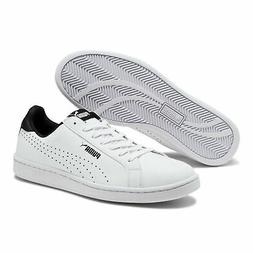 PUMA PUMA Smash Perf Men's Sneakers Men Shoe Basics
