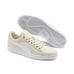 PUMA PUMA Smash v2 Canvas Men's Sneakers Men Shoe Basics