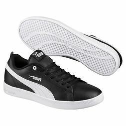 smash v2 leather women s sneakers women