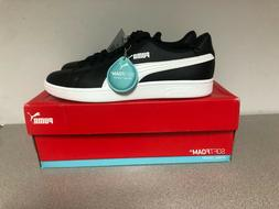 PUMA Smash v2 Men's Sneakers Men Shoe Basics  - Choose Color