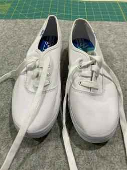 Keds Champion Originals Women 7.5