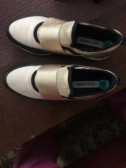 Steve madden Sneaker 8