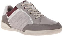 Men's ECCO 'Chander' Sneaker, Size 9-9.5US / 43EU - Grey