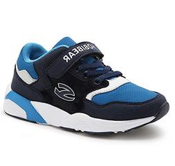 BEEDPAN Sneakers for Boys and Girls, Lightweight Running Sho