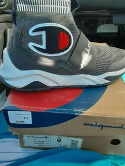 Champion Sneakers Rally Pro mens size 9 new