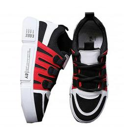 Sneakers Sports woman shoes for girls