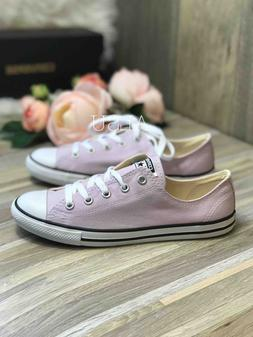 Sneakers Woman's Converse Chuck Taylor All Star Dainty Pure