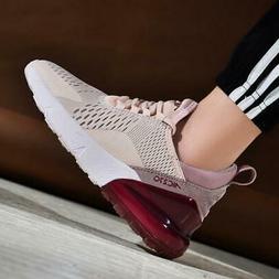 Sneakers Women  Light Weight Running Shoes For Women Air Sol