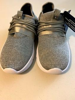 Champion Sneakers - Womens Size 8