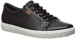 Women's Ecco 'Soft 7' Cap Toe Sneaker, Size 6-6.5US / 37EU -