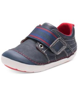 Stride Rite Soft Motion Cameron Shoes, Baby Boys  & Toddler
