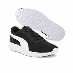 PUMA ST Activate Men's Sneakers Men Shoe Basics