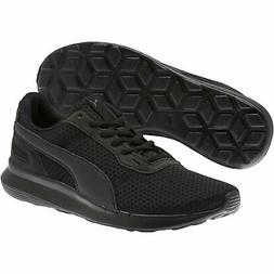 PUMA ST Activate Women's Sneakers Women Shoe Basics