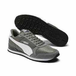 PUMA ST Runner v2 Mesh Men's Sneakers Unisex Shoe Basics