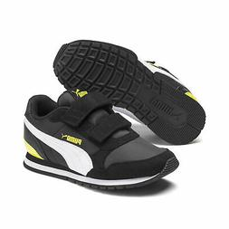 PUMA ST Runner v2 Preschool Sneakers Kids Shoe Kids