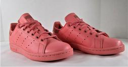 Adidas Stan Smith Athletic Shoes Women's / Youth Girls Casua
