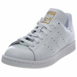 adidas Stan Smith Sneakers Casual    - White - Mens