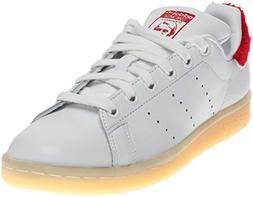 Adidas Women's Stan Smith W Originals Casual Shoe