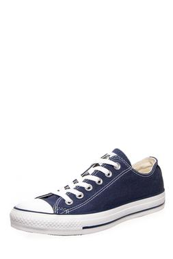 Unisex All Star Classic Low Top Sneaker