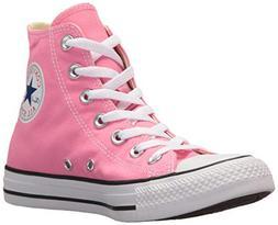 Converse All Star Hi Womens Canvas Fashion Sneakers