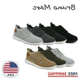 Bruno Marc Street Men's Sneakers Men Shoe Basics Casual Walk