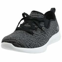 Skechers Studio Comfort  Casual   Sneakers Black - Womens -