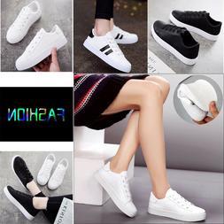 Suede Classic Soft Leder Sneaker Freizeit Low Top Schuhe Uni