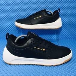 Champion Super C Court Classic  Athletic Casual Sneaker Shoe