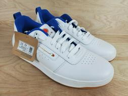 CHAMPION Super C Court Low New White Shoes Sneakers Mens Siz