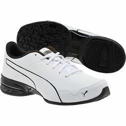 PUMA Men's Super Levitate Running Shoes
