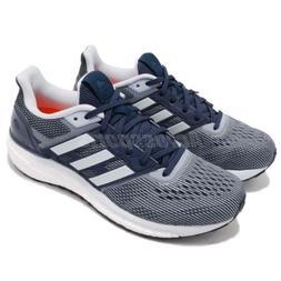 adidas Supernova W Noble Indigo Aero Blue Women Running Shoe
