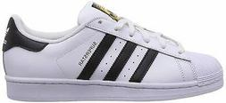 Adidas Superstar -