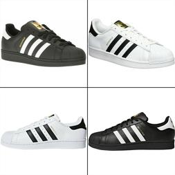 Adidas Men's Superstar Foundation Originals Basketball Shoe