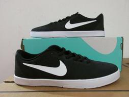 Nike Takedo SB Mens Trainers Sneakers 725054 001 CLEARANCE