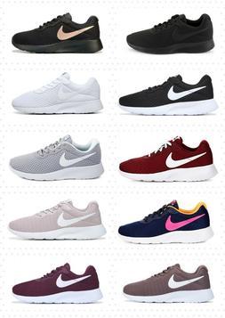 Nike Tanjun Women's Shoes Sneakers NIB