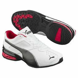 PUMA Tazon 6 FM Wide Men's Sneakers Men Shoe Running New
