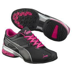 tazon 6 fm women s sneakers women