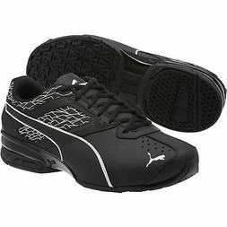 PUMA Tazon 6 Fracture FM Wide Men's Sneakers Men Shoe Runn