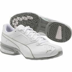 PUMA Tazon 6 IRI Women's Sneakers Women Shoe Running New