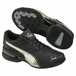 PUMA Tazon 6 Luxe Women's Sneakers Women Shoe Running