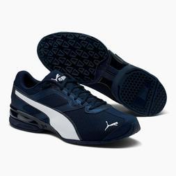 Puma Tazon 6 Zag Men's Sneakers New with box Free shipping