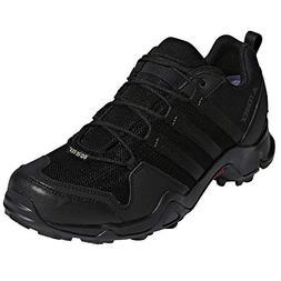 adidas outdoor Terrex AX2R GTX Hiking Shoe - Men's Black/Bla