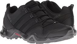 adidas Sport Performance Men's Terrex Ax2r Sneakers, Black,